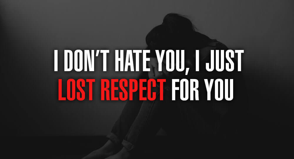 cheating and respected athlete 145 quotes have been tagged as respecting-others: shannon alder: 'a true gentleman is one that apologizes anyways, even though he has not offended a lady.
